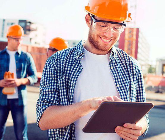 Приглашаем к сотрудничеству дилеров и строителей!